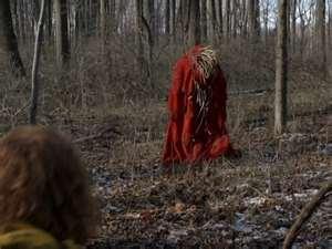 In defense of M. Night Shyamalan's 'The Village' | Stick ...