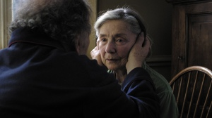 Emmanuelle Riva in AMOUR_Photo by Darius Khondji_Courtesy of Flims du Losange and Sony Classics